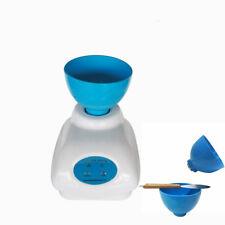 Dental Zoneray HL-YMC I Alginate/Die Semi-automatic Alginate Mixer Stone mixer