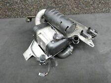 Original BMW 7er F01 F02 5er F10 F11 Standheizgerät Benzin Standheizung 9219272