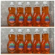 Palmolive ANTIBACTERIAL Concentrated Dish Washing Detergent Soap Laundry 10 Pack