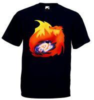 T-Shirt Tora - Fox's Bunny - Francesca De Vietro