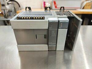 Allen Bradley SLC500 PLC