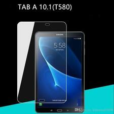 "Genuine Tempered Glass Film Screen Protector For Samsung Galaxy Tab A 10.1"" T580"