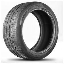 Pirelli P Zero 315/35 R20 110W Runflat Sommerreifen 20 Zoll Reifen 0615 6 mm