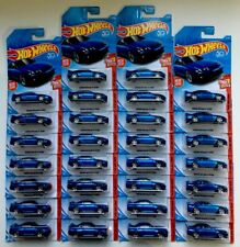 2018 Hot Wheels Nissan Skyline GT-R R33 THEN AND NOW Lot Of 30