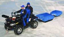 New CLAM Ice Shelter Travel Cover Med Guide/Nanook/Nordic 8792