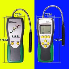 Car Brake Fluid Oil Tester Detection Vehicle Diagnostic Tools For DOT3/4/5