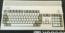 Commodore Amiga 1200 Vintage Computers