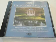 BBC Home & Antiques Magazine-Reflections Of Summer CD