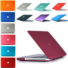 Hard Plastic Shell Case Cover for Macbook Pro 13-Inch Retina Display A1425 A1502