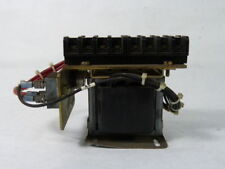 General Electric 169C6351AWG1 C/T Interface Transformer 9T58K1802 DC ! WOW !