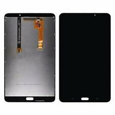 DISPLAY+TOUCH SCREEN SAMSUNG per GALAXY TAB A SM-T280 NERO 7 VETRO LCD TABLET