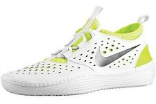 NEW NIKE SOLARSOFT COSTA LOW Men's Shoes Size US 8