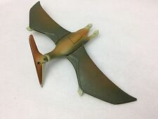 DINO RIDERS PTERANODON DINOSAUR ACTION FIGURE vintage TYCO toy lot 99