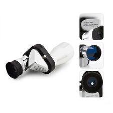 Modern Design Pocket HD Eyepiece Corner Monocular Mini Telescope Optical