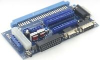 Arcade Supergun Essential JAMMA MAK from Retroelectronik - polyvalent gaming PCB