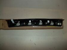 2003 2004 FORD MUSTANG MACH 1 THIRD BRAKELIGHT ASSEMBLY