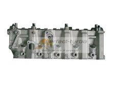 Complete Cylinder Head for VW Transporter T4 2461cc 2.4D SOHC 10v 1990-  AAB