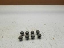 2006-2011 CADILLAC DTS 4.6L AUTO TRANSMISSION FLYWHEEL BOLTS 8 COUNT OEM 188888