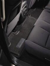 Floor Mat Set-Catch-All(TM) Premium Floor Mat Rear Lund 669849