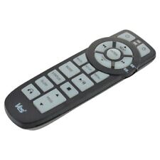2009 2010 2011 2012 2013 VW Routan VES DVD Remote  Control