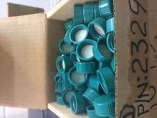 Supelco SOLID CAP box p/n:SU23291 brand new