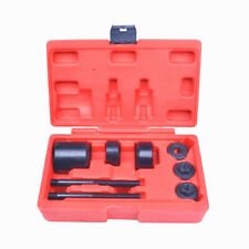 Rear Suspension Bush Removal Installation Tool Kit For Vauxhall Opel