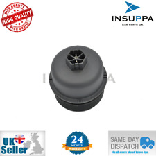 CITROEN FIAT FORD VAUXHALL PEUGEOT SEAT OIL FILTER HOUSING TOP COVER 5650505