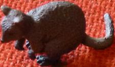 AUSTRALIAN ANIMAL QUOKKA FUNDRAISER GIFT Small Replica - Size 60mm