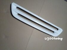 For Lexus IS200 IS300 Altezza  Front Radiator Grille