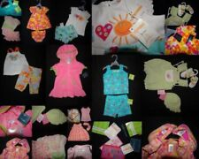 Girls Clothing 3-6 Months Spring Easter Lot Gymboree Gap Outfits Sets Nwts Euc