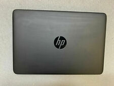 HP 820 G1 SMART SIZE LAPTOP WITH i5 PROCESSOR,8GB RAM,240 SSD  Complete / 5