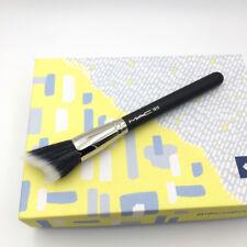 MAC Cosmetics Duo Fibre Face Glider Brush #161S. New Release!