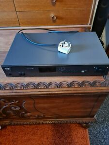 NAD Stereo Tuner 4225 Tuner - Fully Working