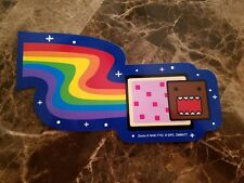 Domo Nyan Rainbow Pop Tart Domo Magnet BUY 1 GET 2 Domo Items FREE