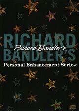 Richard Bandler's Personal Enhancement Series - 6CDs
