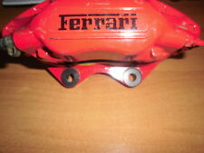 Ferrari F 355/550 Maranello Brake Caliper New Original