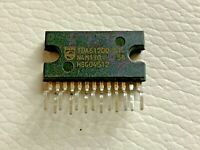 TDA1510 PHILIPS  INTEGRATED CIRCUIT  /'/'IMAGE FOR REF ONLY /'/'