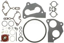 Fuel Injection Throttle Body Injection Kit-TBI Tune-up Kit BWD 10890A