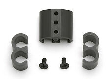 Team Associated RC Car Parts Fuel Line Clips and Screws 89325