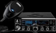 *Factory Refurbished* Cobra 29 Lx Bt Lcd Cb Radio with Bluetooth Noaa 40-Channel