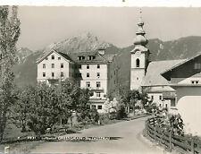 AK aus Grossgmain, Salzburg   (B17)