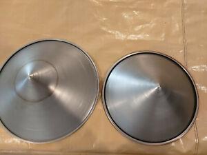 Australian Made Original Batea Pan & FLOINTY Batea Gold Pan Combo by Ozigold