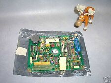 Thayer Scale PC Board Transmitter DLST D-32912D