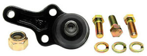 Suspension Ball Joint Front Lower ACDelco Pro 45D2066
