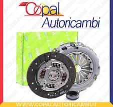 832263 Valeo Kit frizione Citroen C2 C3 Peugeot 206 1007 2008 Bipper 1.4 HDi