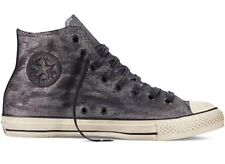 8707a7ac6e6 Converse Euro Size 43 Shoes for Men