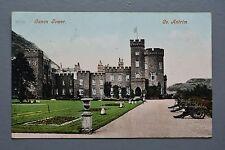 R&L Postcard: Garron Tower, Co. Antrim