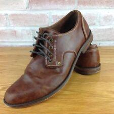 H\u0026M Men's Shoes for sale | eBay