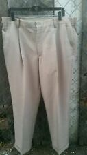 men's Nike DRI FIT Golf pants 38 x 32
