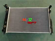 radiator fits Holden VY Commodore V6 3.8L 2002 2003 2004 AT/MT